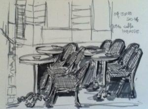 cafe.04.Jun.2014